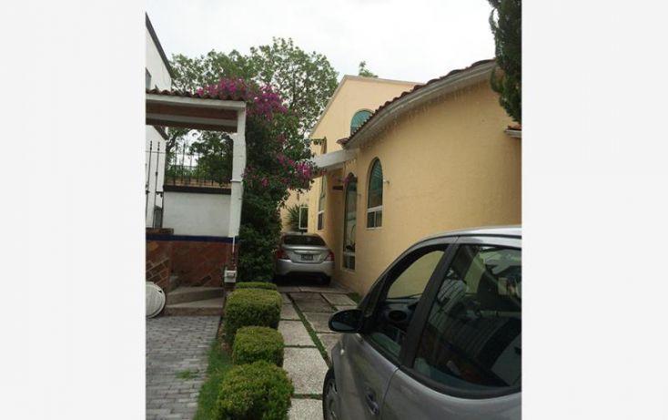 Foto de casa en renta en retorno cipres 9, rinconada jacarandas, querétaro, querétaro, 1994260 no 03