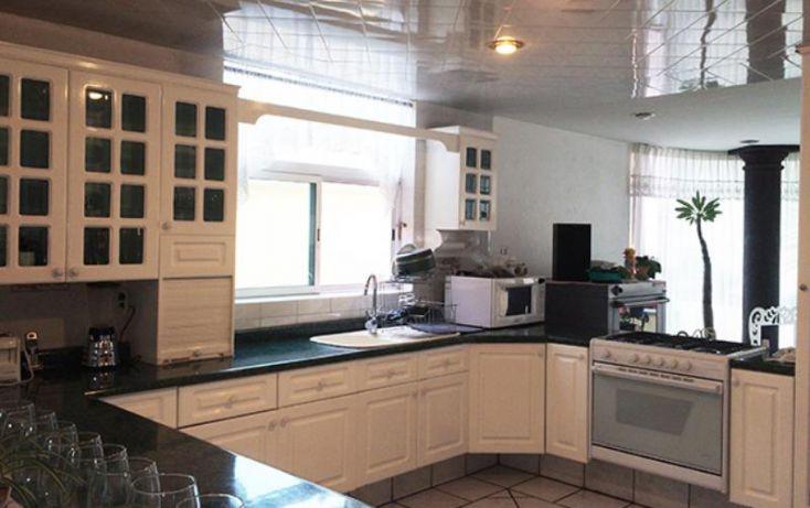 Foto de casa en renta en retorno cipres 9, rinconada jacarandas, querétaro, querétaro, 1994260 no 07