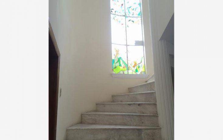 Foto de casa en renta en retorno cipres 9, rinconada jacarandas, querétaro, querétaro, 1994260 no 10
