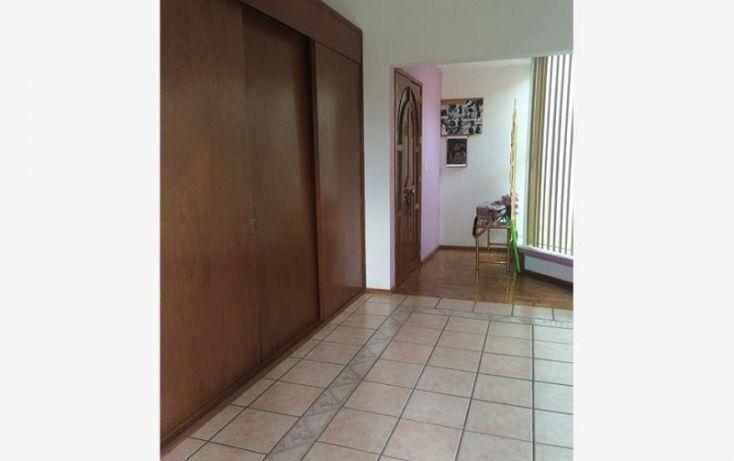 Foto de casa en renta en retorno cipres 9, rinconada jacarandas, querétaro, querétaro, 1994260 no 13