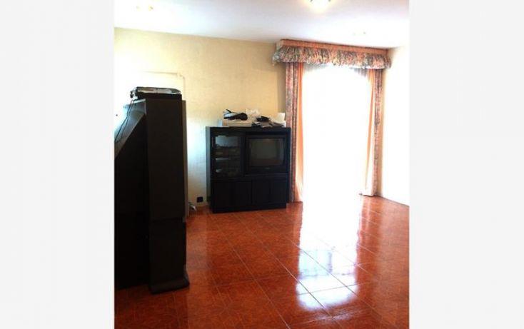 Foto de casa en renta en retorno cipres 9, rinconada jacarandas, querétaro, querétaro, 1994260 no 14