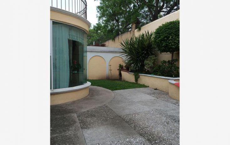 Foto de casa en renta en retorno cipres 9, rinconada jacarandas, querétaro, querétaro, 1994260 no 17
