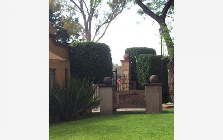 Foto de casa en renta en retorno cipres 9, rinconada jacarandas, querétaro, querétaro, 1994260 no 19
