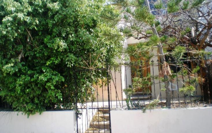Foto de casa en venta en retorno claudel , el tezal, los cabos, baja california sur, 2652675 No. 02