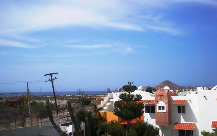 Foto de casa en venta en retorno claudel , el tezal, los cabos, baja california sur, 2652675 No. 03
