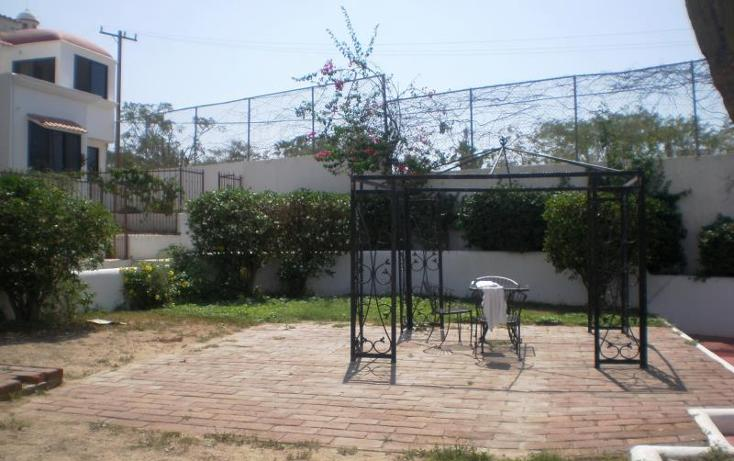 Foto de casa en venta en retorno claudel , el tezal, los cabos, baja california sur, 2652675 No. 05