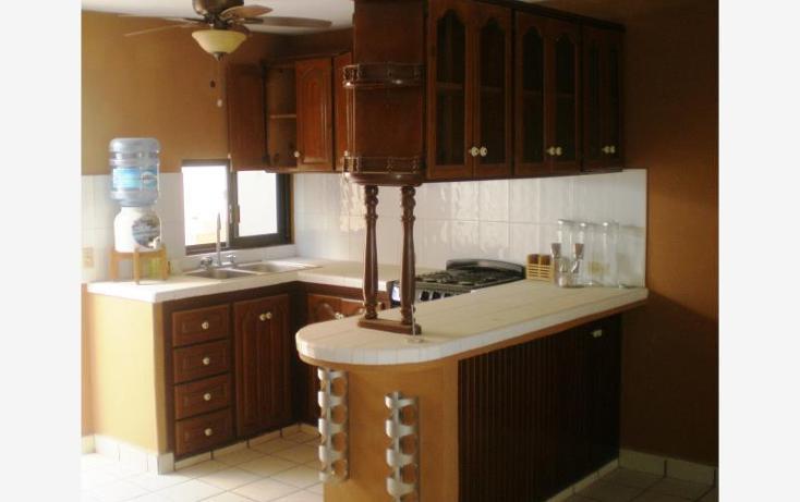 Foto de casa en venta en retorno claudel , el tezal, los cabos, baja california sur, 2652675 No. 08