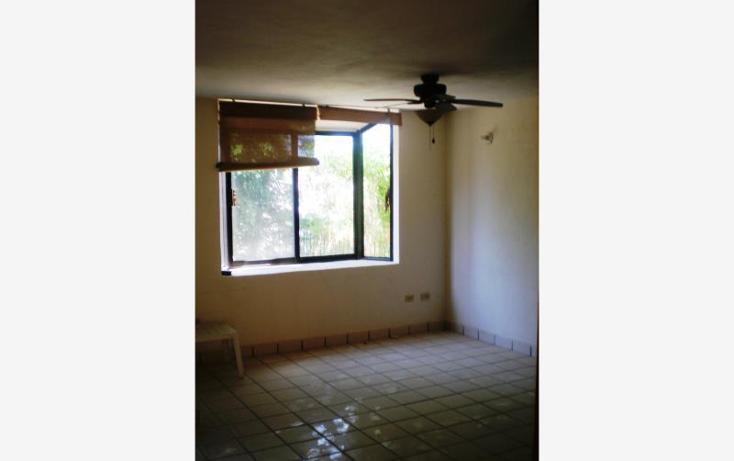 Foto de casa en venta en retorno claudel , el tezal, los cabos, baja california sur, 2652675 No. 09