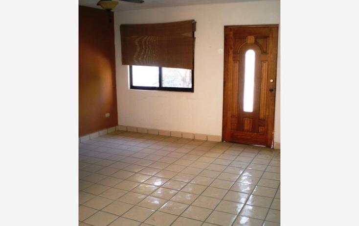 Foto de casa en venta en retorno claudel , el tezal, los cabos, baja california sur, 2652675 No. 10