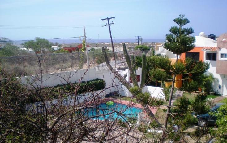 Foto de casa en venta en retorno claudel , el tezal, los cabos, baja california sur, 2652675 No. 11