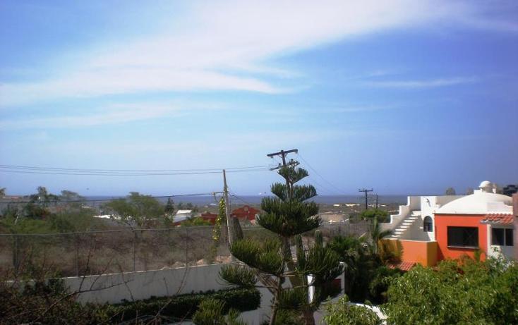 Foto de casa en venta en retorno claudel , el tezal, los cabos, baja california sur, 2652675 No. 14