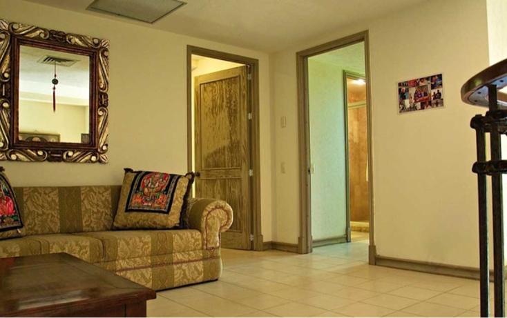 Foto de rancho en venta en retorno cozumel , marina vallarta, puerto vallarta, jalisco, 1689941 No. 13
