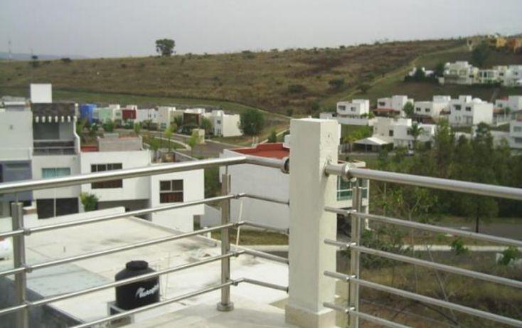 Foto de casa en venta en retorno de camelinas, ampliación club campestre la huerta, morelia, michoacán de ocampo, 1689692 no 03