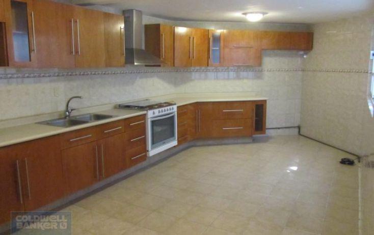 Foto de casa en venta en retorno de canillas 4, el dorado, tlalnepantla de baz, estado de méxico, 1968311 no 04