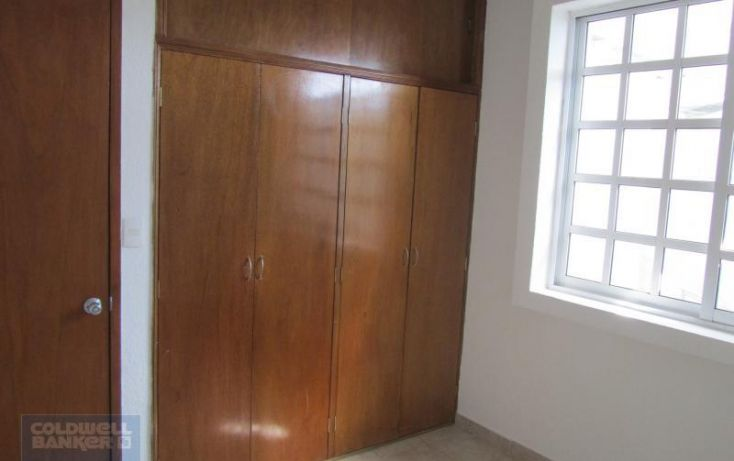 Foto de casa en venta en retorno de canillas 4, el dorado, tlalnepantla de baz, estado de méxico, 1968311 no 08
