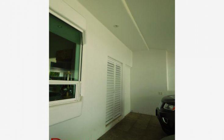 Foto de casa en venta en retorno de cedro 12, rinconada jacarandas, querétaro, querétaro, 1933748 no 06