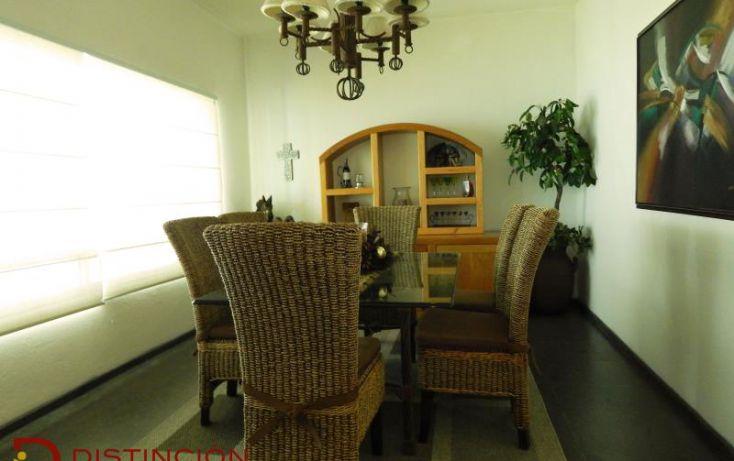 Foto de casa en venta en retorno de cedro 12, rinconada jacarandas, querétaro, querétaro, 1933748 no 17