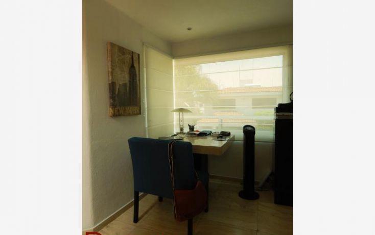 Foto de casa en venta en retorno de cedro 12, rinconada jacarandas, querétaro, querétaro, 1933748 no 55