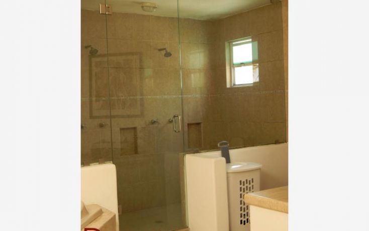 Foto de casa en venta en retorno de cedro 12, rinconada jacarandas, querétaro, querétaro, 1933748 no 59