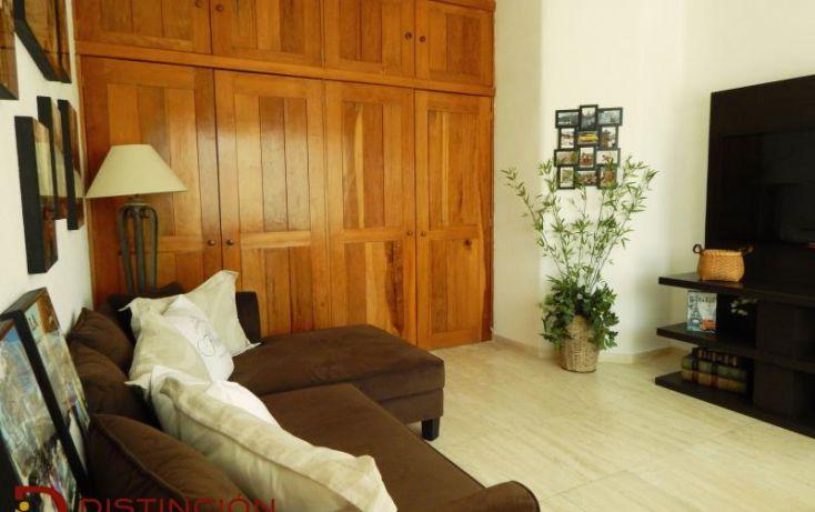 Foto de casa en venta en retorno de cedro 12, rinconada jacarandas, querétaro, querétaro, 1933748 no 60
