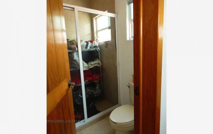 Foto de casa en venta en retorno de cedro 12, rinconada jacarandas, querétaro, querétaro, 1933748 no 62