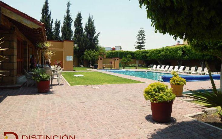 Foto de casa en venta en retorno de cedro 12, rinconada jacarandas, querétaro, querétaro, 1933748 no 73