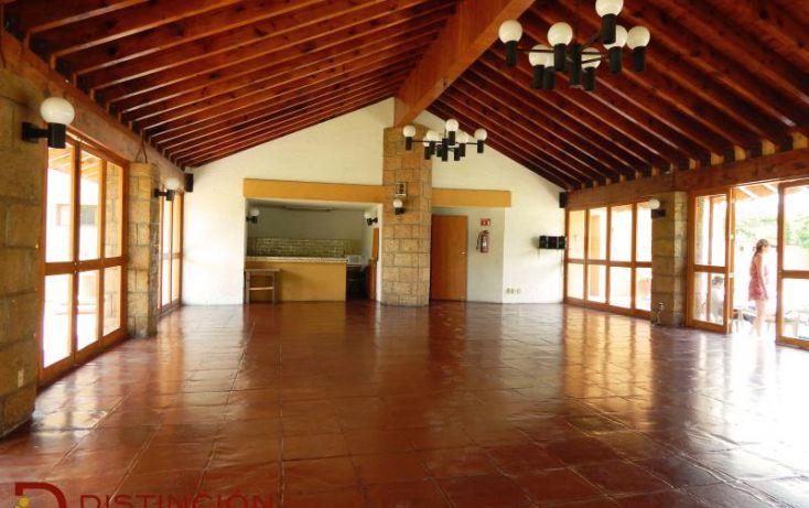 Foto de casa en venta en retorno de cedro 12, rinconada jacarandas, querétaro, querétaro, 1933748 no 75