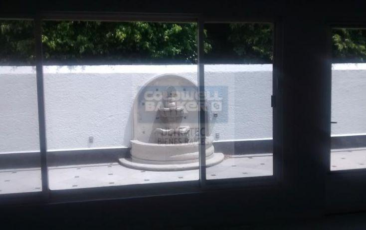 Foto de casa en condominio en renta en retorno de cedro, rinconada jacarandas, querétaro, querétaro, 1014851 no 04