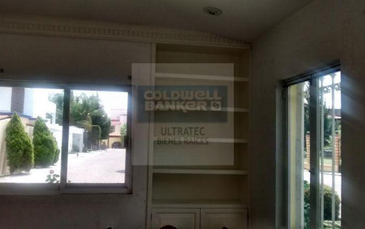 Foto de casa en condominio en renta en retorno de cedro, rinconada jacarandas, querétaro, querétaro, 1014851 no 06