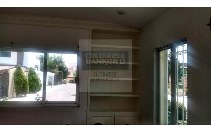 Foto de casa en condominio en renta en  , rinconada jacarandas, querétaro, querétaro, 1014851 No. 06