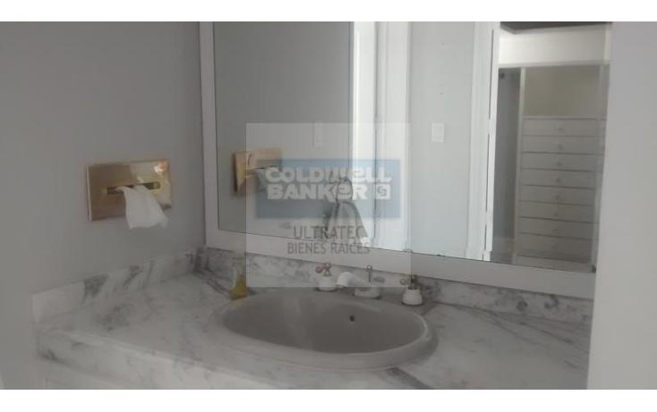 Foto de casa en condominio en renta en  , rinconada jacarandas, querétaro, querétaro, 1014851 No. 07
