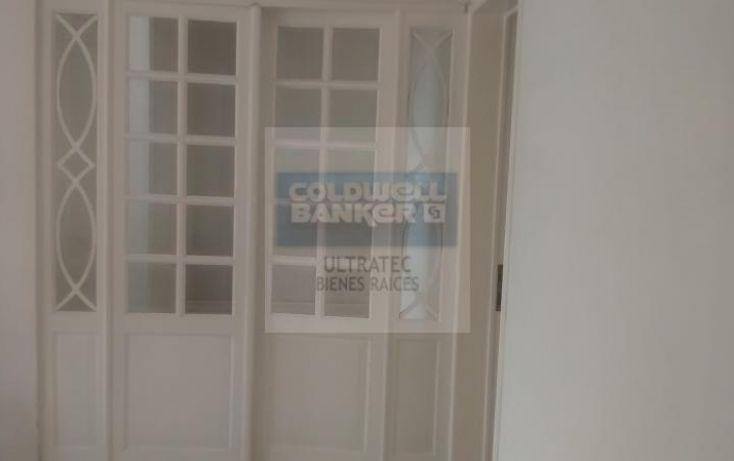 Foto de casa en condominio en renta en retorno de cedro, rinconada jacarandas, querétaro, querétaro, 1014851 no 08