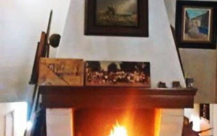 Foto de casa en venta en retorno de irenas 45, las alamedas, atizapán de zaragoza, estado de méxico, 1766416 no 04