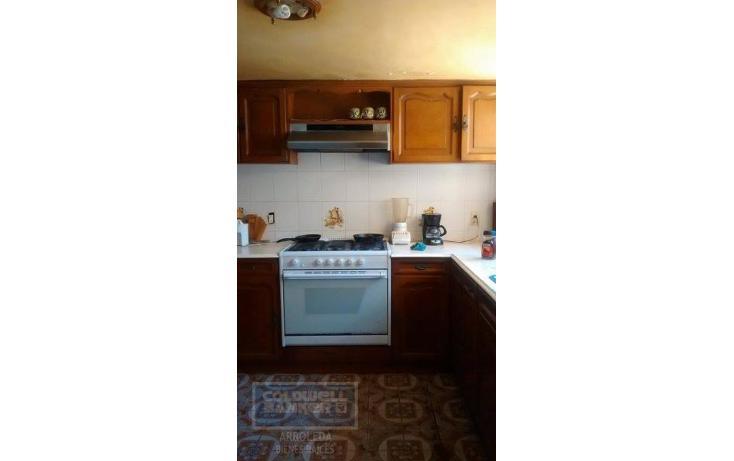Foto de casa en venta en  45, las alamedas, atizapán de zaragoza, méxico, 1766416 No. 05
