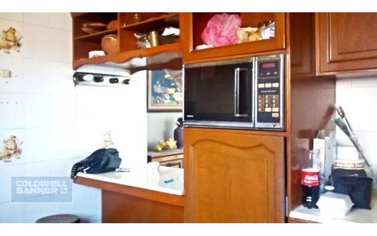 Foto de casa en venta en  45, las alamedas, atizapán de zaragoza, méxico, 1766416 No. 06