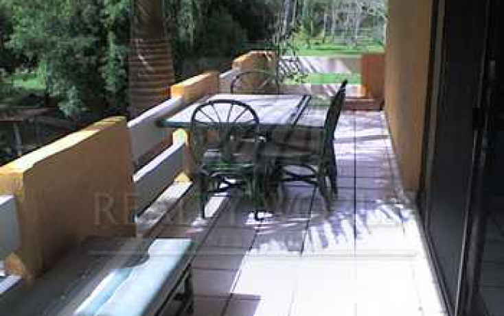 Foto de departamento en venta en retorno de las alondras  depto  conjunto la parota 317308, ixtapa zihuatanejo, zihuatanejo de azueta, guerrero, 252052 no 03