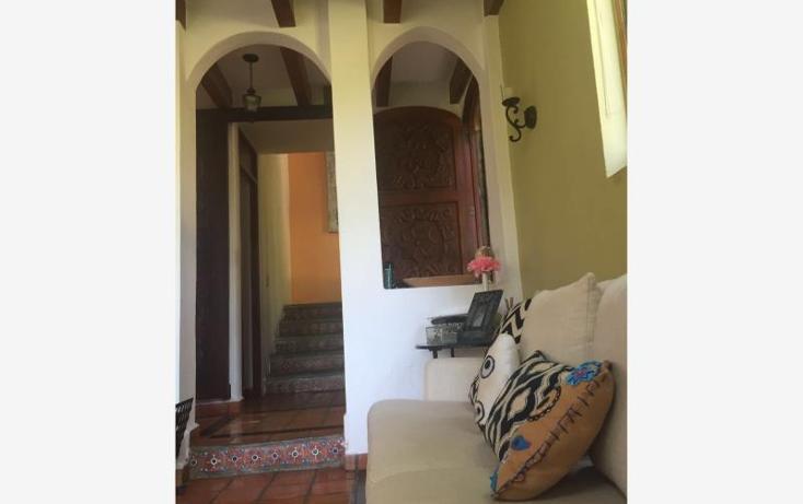 Foto de casa en venta en retorno de las alondras 1, ixtapa zihuatanejo, zihuatanejo de azueta, guerrero, 1685702 No. 03