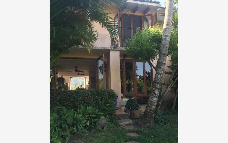 Foto de casa en venta en retorno de las alondras 1, ixtapa zihuatanejo, zihuatanejo de azueta, guerrero, 1685702 No. 08