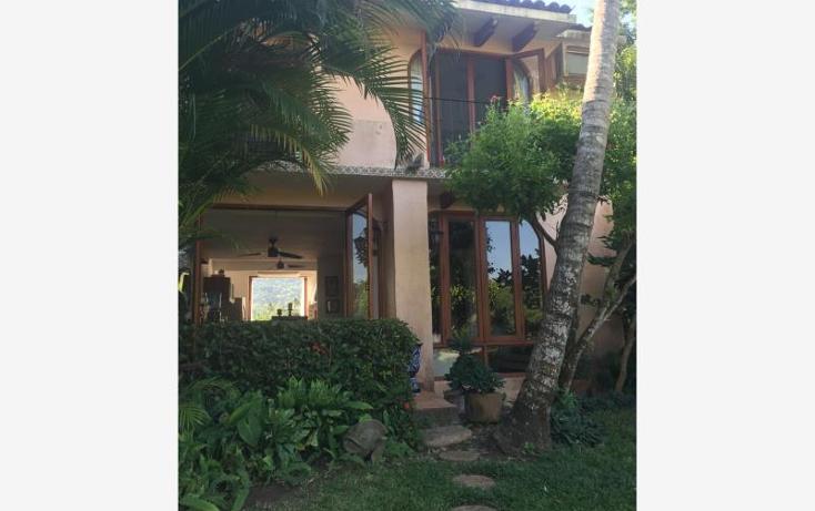 Foto de casa en venta en  1, ixtapa zihuatanejo, zihuatanejo de azueta, guerrero, 1685702 No. 08