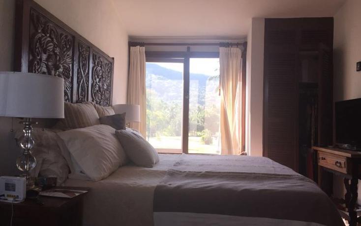 Foto de casa en venta en  1, ixtapa zihuatanejo, zihuatanejo de azueta, guerrero, 1685702 No. 15