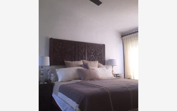 Foto de casa en venta en retorno de las alondras 1, ixtapa zihuatanejo, zihuatanejo de azueta, guerrero, 1685702 No. 16