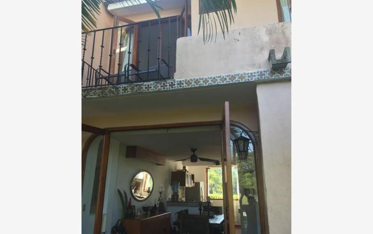 Foto de casa en venta en  1, ixtapa zihuatanejo, zihuatanejo de azueta, guerrero, 1685702 No. 22