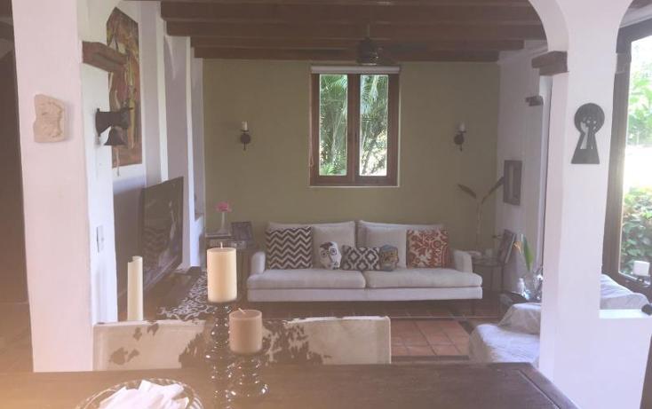 Foto de casa en venta en  1, ixtapa zihuatanejo, zihuatanejo de azueta, guerrero, 1685702 No. 23