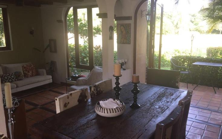 Foto de casa en venta en  1, ixtapa zihuatanejo, zihuatanejo de azueta, guerrero, 1685702 No. 24