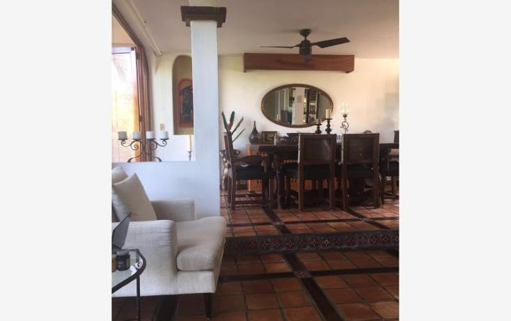 Foto de casa en venta en  1, ixtapa zihuatanejo, zihuatanejo de azueta, guerrero, 1685702 No. 25