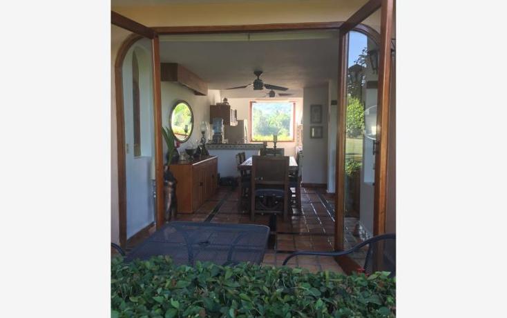 Foto de casa en venta en  1, ixtapa zihuatanejo, zihuatanejo de azueta, guerrero, 1685702 No. 29