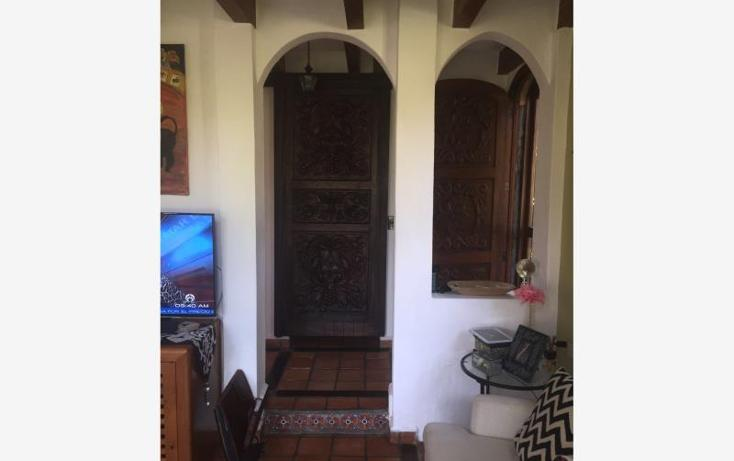 Foto de casa en venta en retorno de las alondras 1, ixtapa zihuatanejo, zihuatanejo de azueta, guerrero, 1685702 No. 30