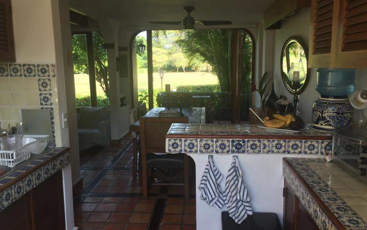 Foto de casa en venta en  1, ixtapa zihuatanejo, zihuatanejo de azueta, guerrero, 1685702 No. 31