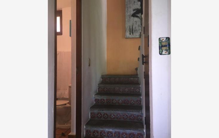 Foto de casa en venta en  1, ixtapa zihuatanejo, zihuatanejo de azueta, guerrero, 1685702 No. 32