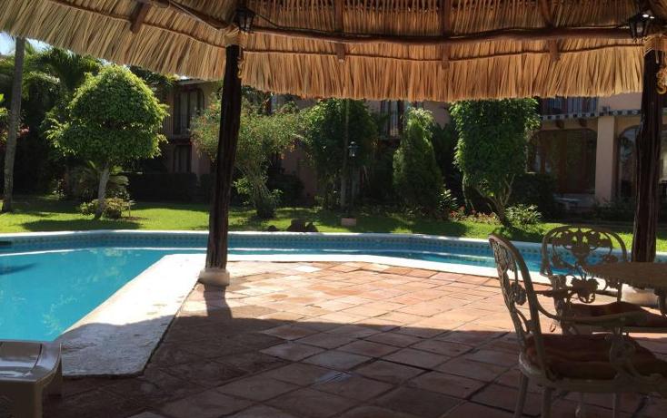 Foto de casa en venta en  1, ixtapa zihuatanejo, zihuatanejo de azueta, guerrero, 1685702 No. 34